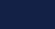 Sparkman Wharf Logo
